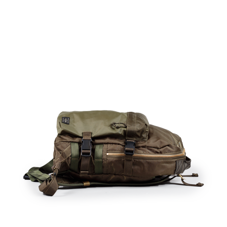 Force Day Pack