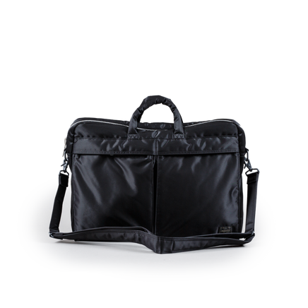 Tanker 2-Way Briefcase