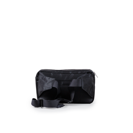 Tanker Waist Bag (Square S)
