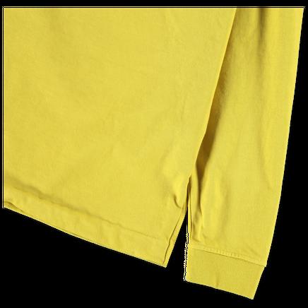 701562150 V0038 Heavy Jersey L/S T-Shirt