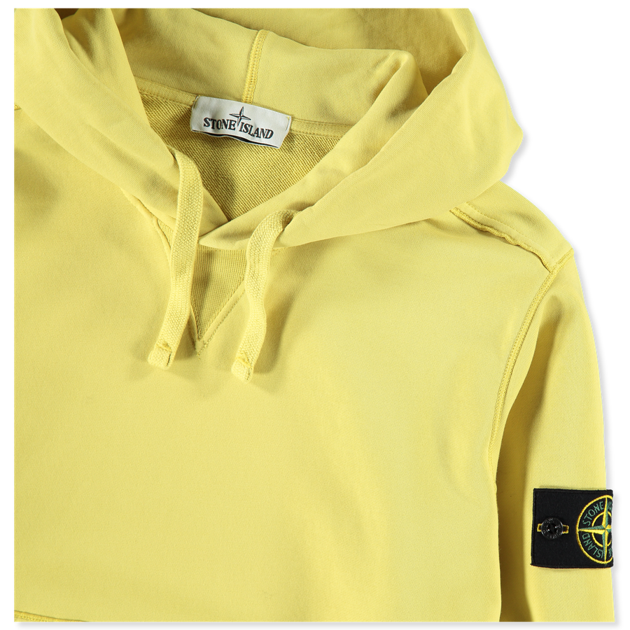 701562851 V0038 Classic Hooded Sweatshirt