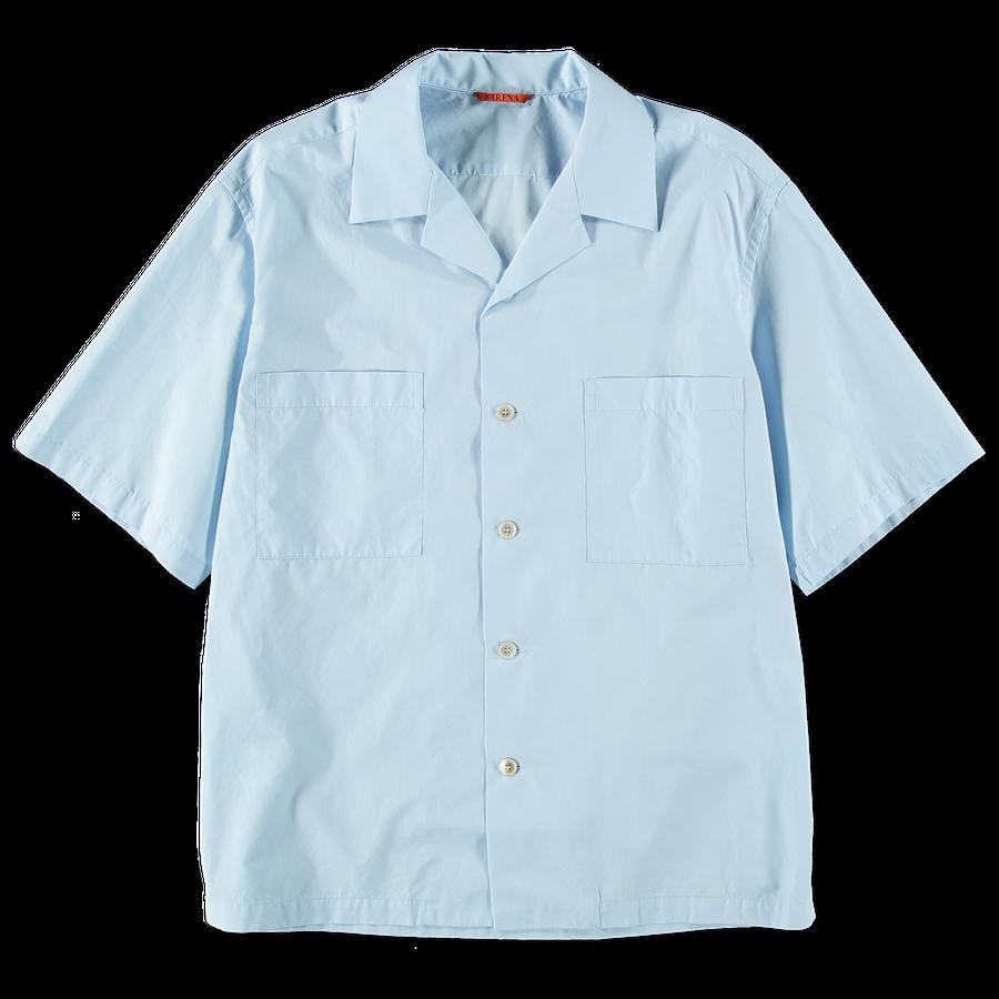 Solana Shirt