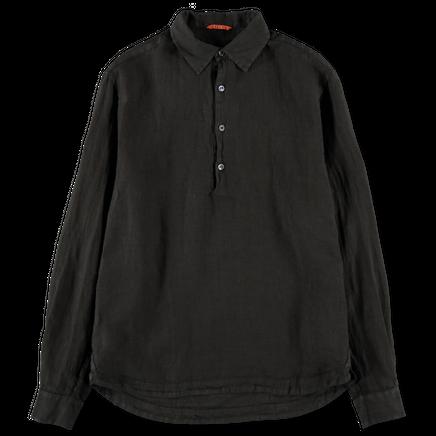 Pavan Shirt
