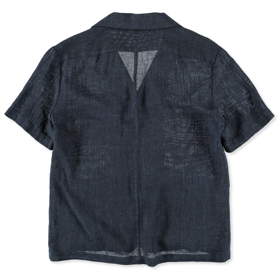 Bota Overshirt