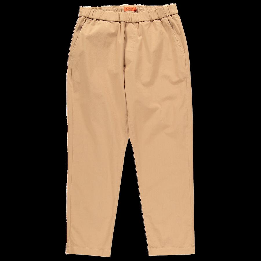 Arenga Trousers