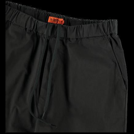Agro Shorts