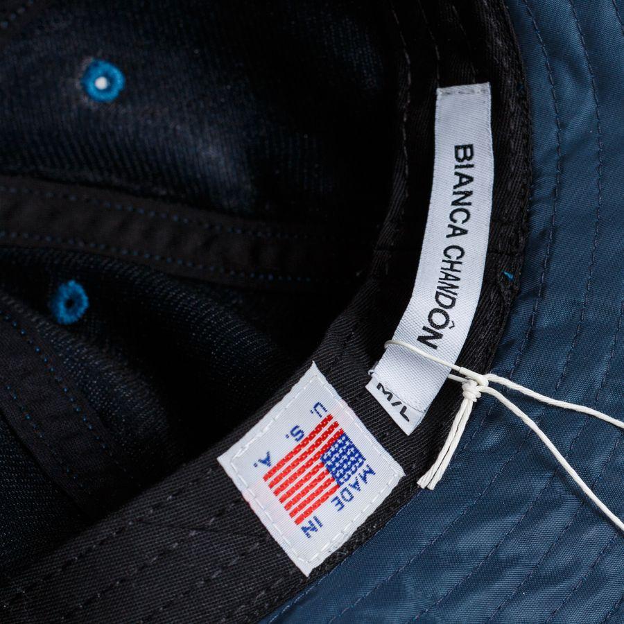 Wool Bell Hat