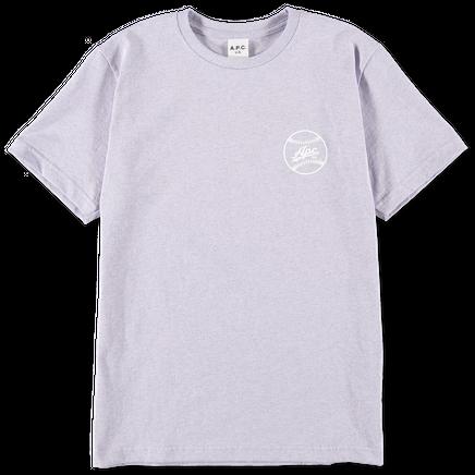 Arrol T-Shirt