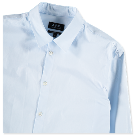 Sobre Shirt