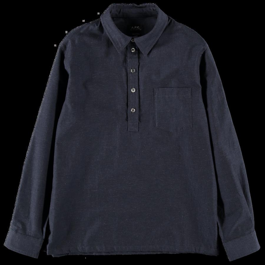 Shirt Luke