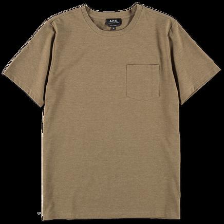 Road T-Shirt