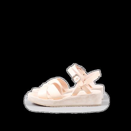 Original Sandals