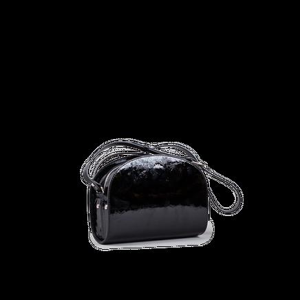 Demi-Lune Bag