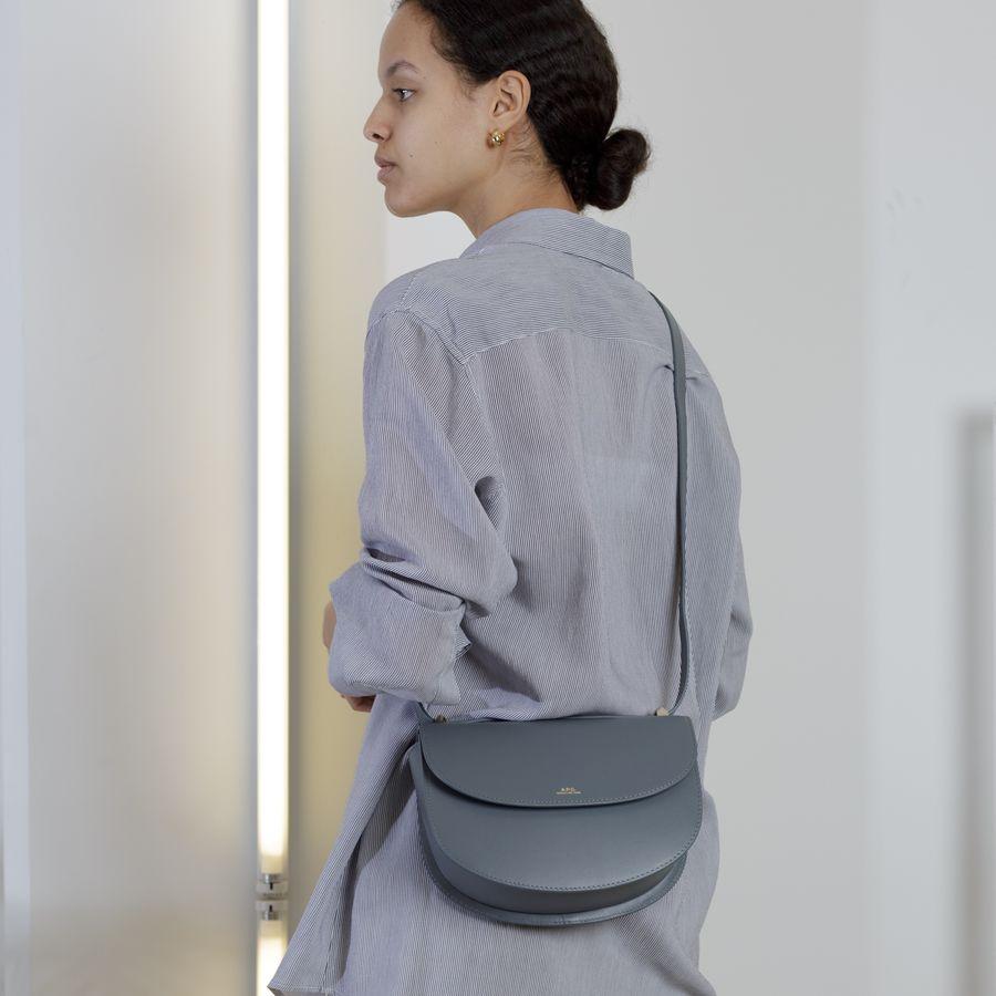 Geneve Bag