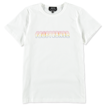 Toutronic T-Shirt