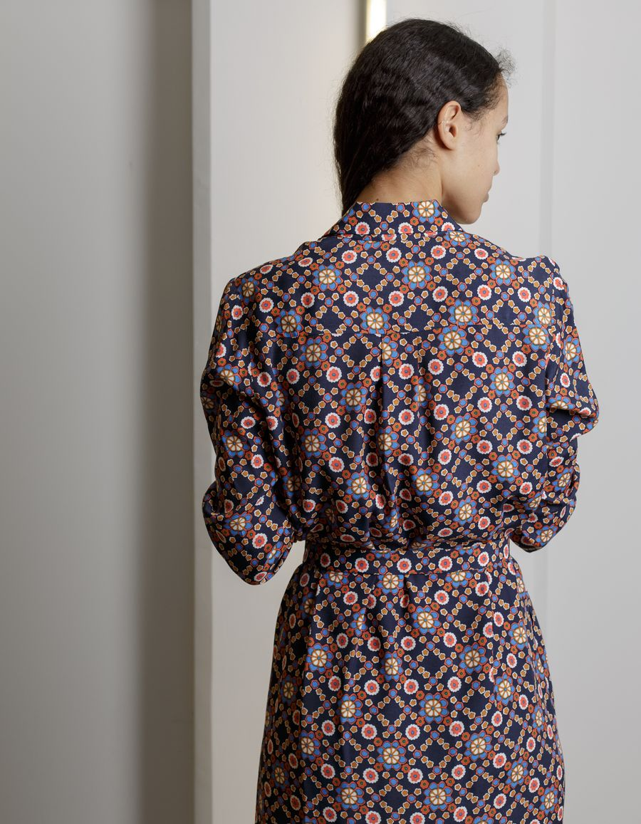 Karen Dress