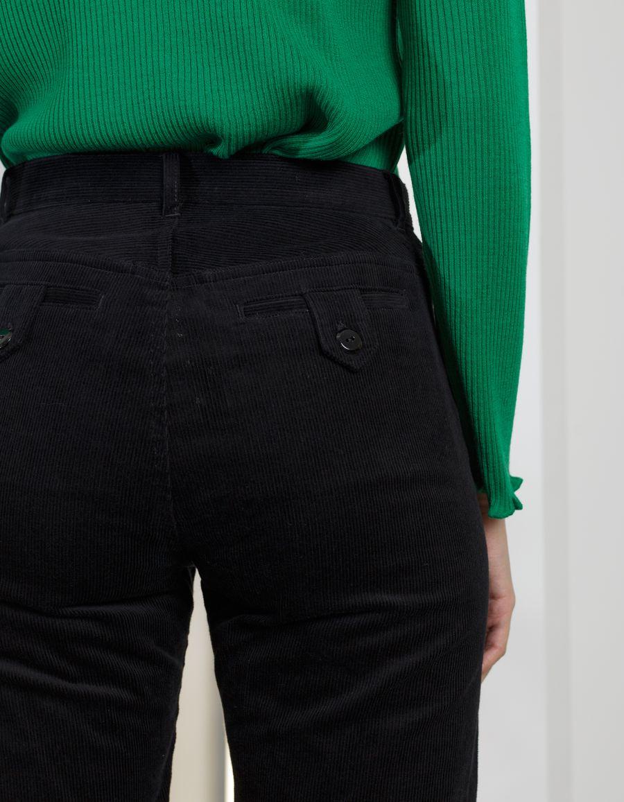 Newport Trouser