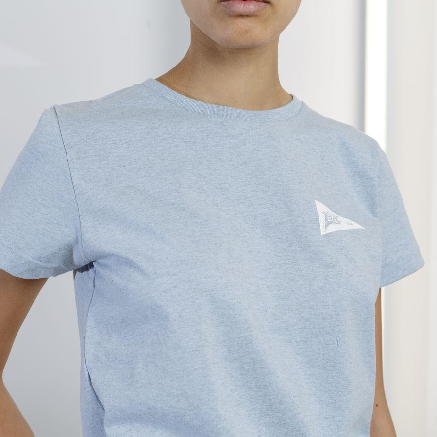 Odetta T Shirt
