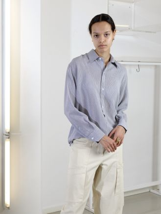 Sandra Gondola Shirt