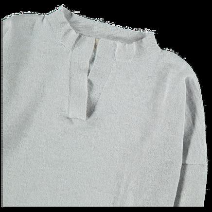 Upala Cashllama Sweater