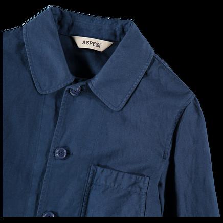Tadou Summer Co/Li Jacket