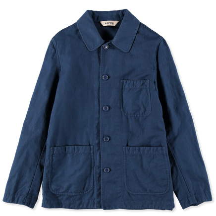 Tadou Summer Co/Li Jacket