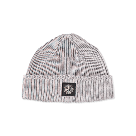 7015N01B3 V1064 Soft Cotton Knit Hat