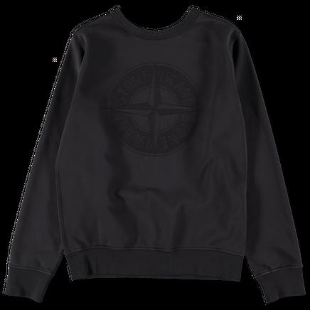 701560151 V0029 Logo CN Fleece Sweatshirt