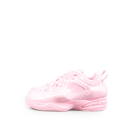 Air Monarch IV / Martine Rose