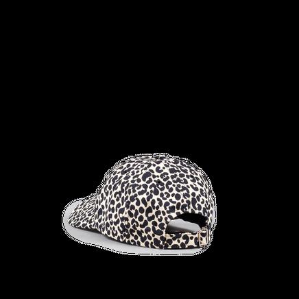 Abigalle Cap