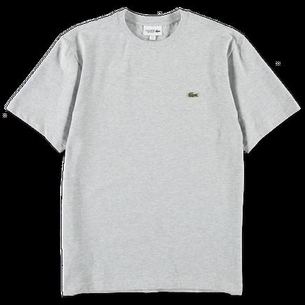Super Lt Knit Sport T-Shirt