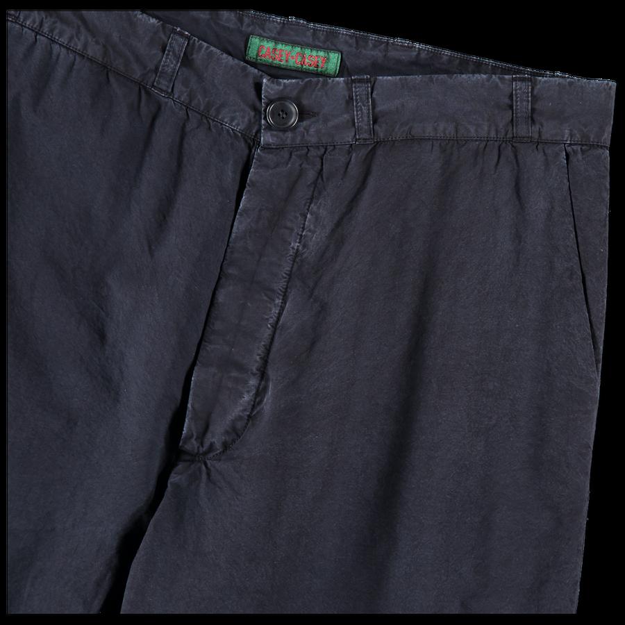 Paper Cotton Pant