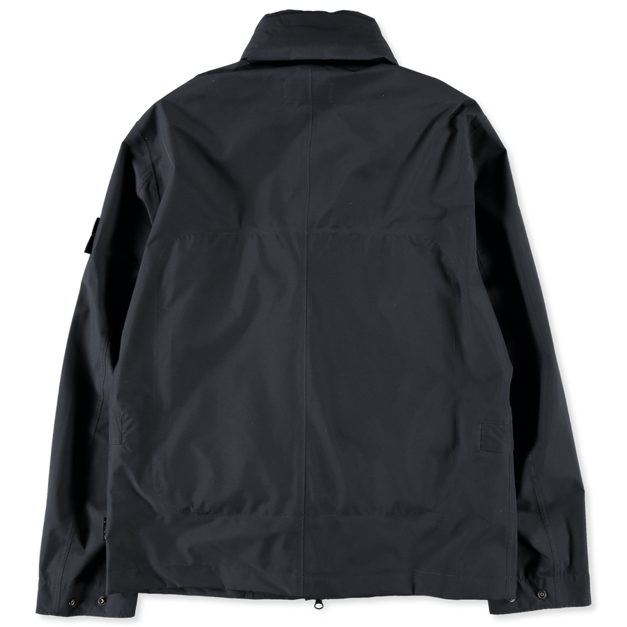 701543020 V0020 Packable Gore-Tex Zip Jacket