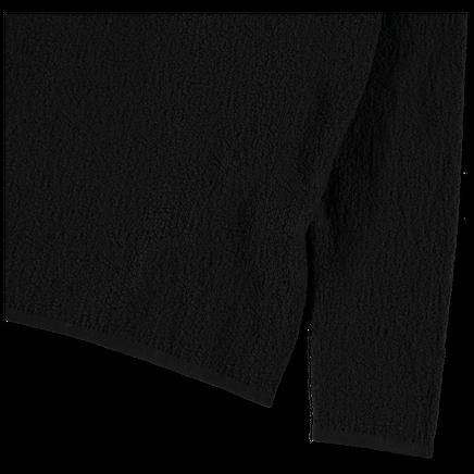 7015524D5 V0029 Irregular Cotton Sweater