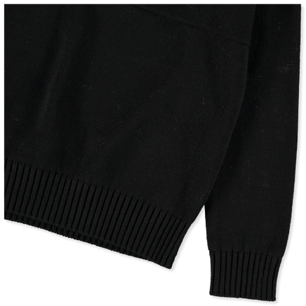 7015569FA V0029 Ghost Mercerized Knit