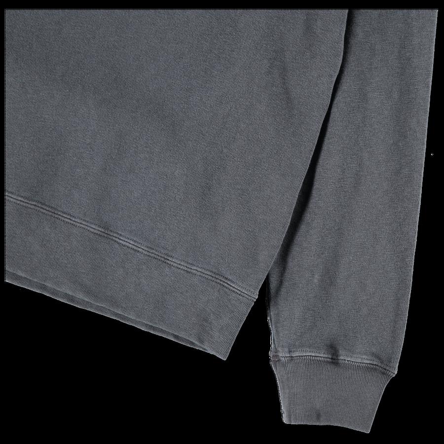 701565560 V0165 GD Old Effect CN Sweatshirt