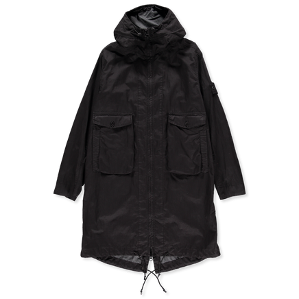 7015703F1 V0029 Ghost 50 Fili Resin Parka