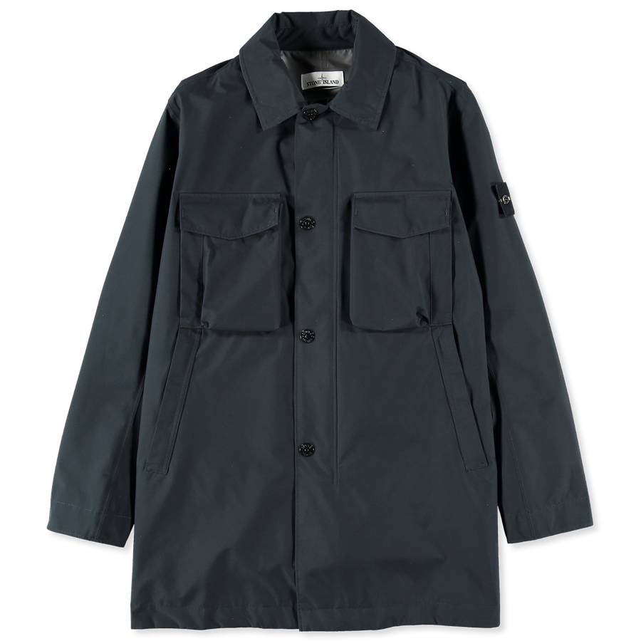 701570720 V0020 Packable Gore-Tex Coat