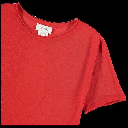 Soft Tee-Shirt