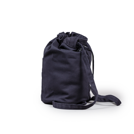 APC US Backpack