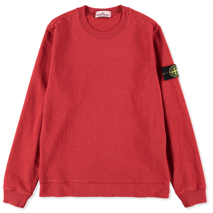 701565560 V0115 GD Old Effect CN Sweatshirt
