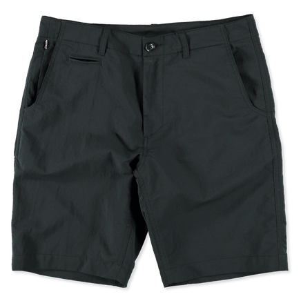 ALPHADRY Club Shorts