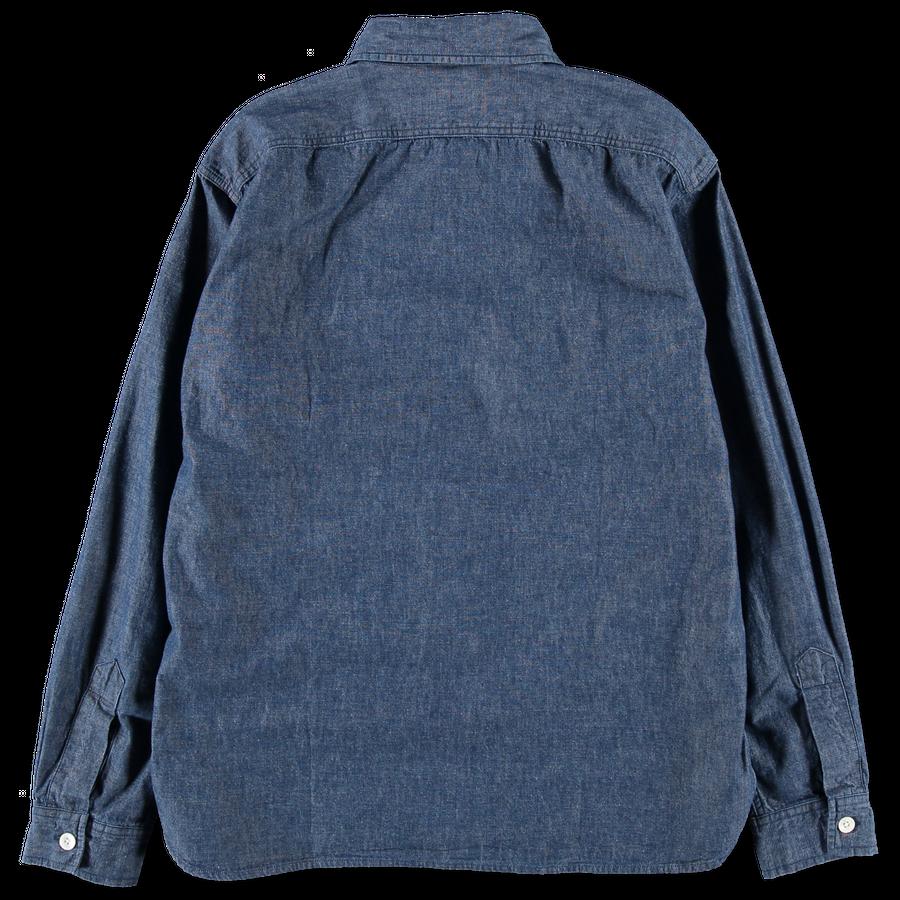 CPO Shirt