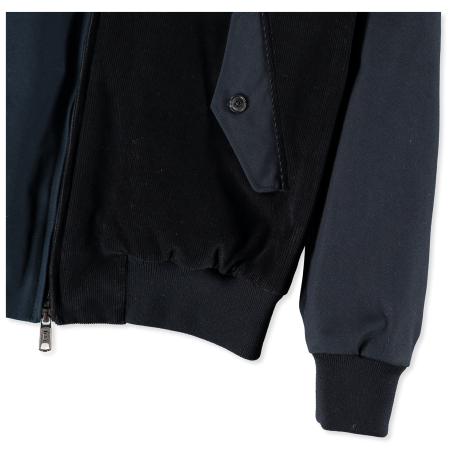 EG G9 Combo Fabric