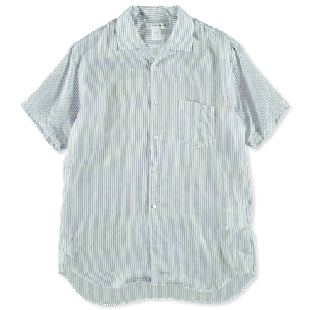 S/S Cupra Stripe Shirt