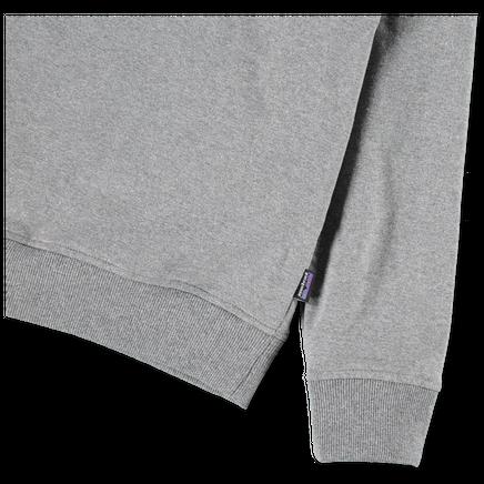 Uprisal Crewneck Sweater