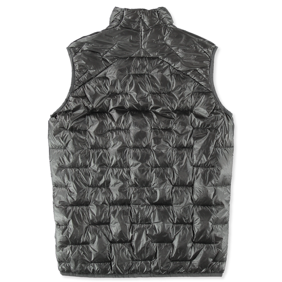 Micro Puff Vest