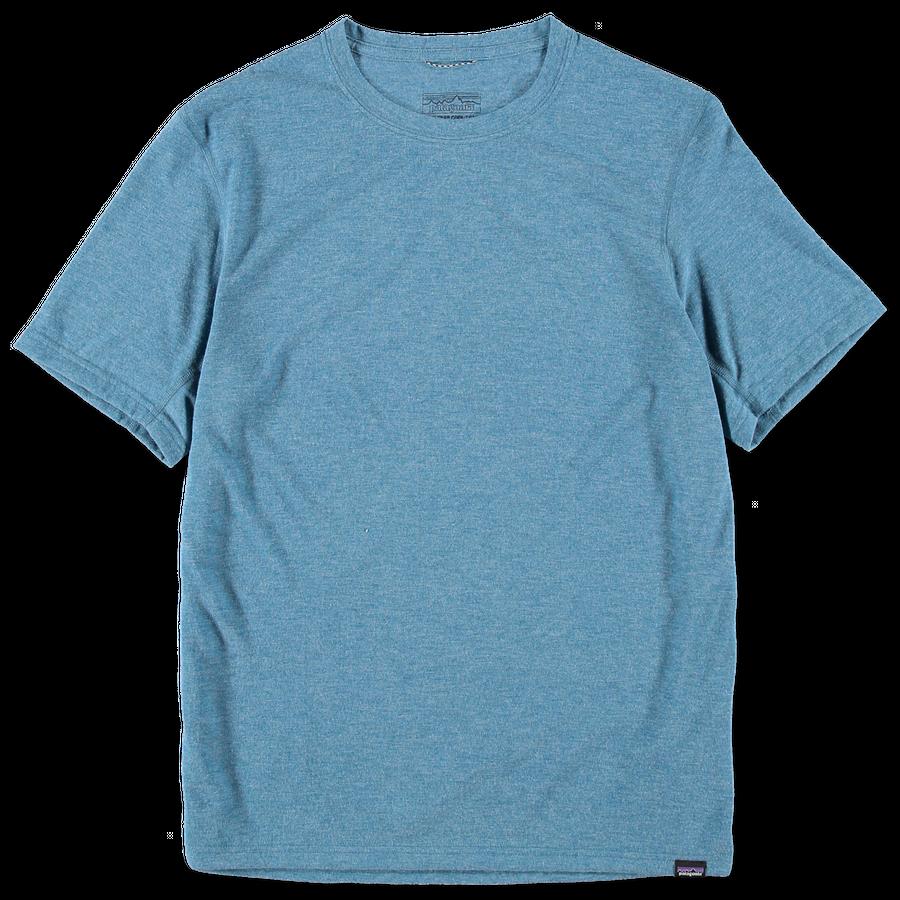 Cool Trail Shirt