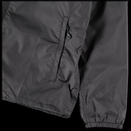 Light & Variable Jacket