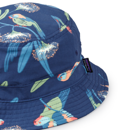 ceb6b482e782d Wavefarer Bucket Hat